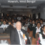Howrah students